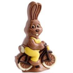 lapin-velo-chocolat